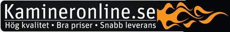 Kaminer, braskaminer och etanolkaminer i Göteborg – Kamineronline
